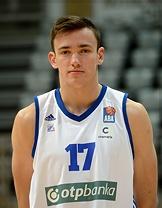 Marko Ramljak